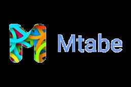 Mtabe