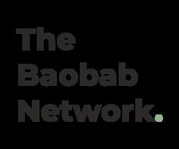 The Baobab Network.