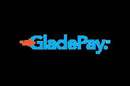 GladePay