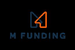 M-Funding