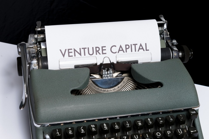 venture capital africa